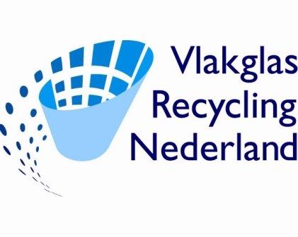 vlakglas recycling nederland